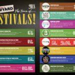 bromyard festivals