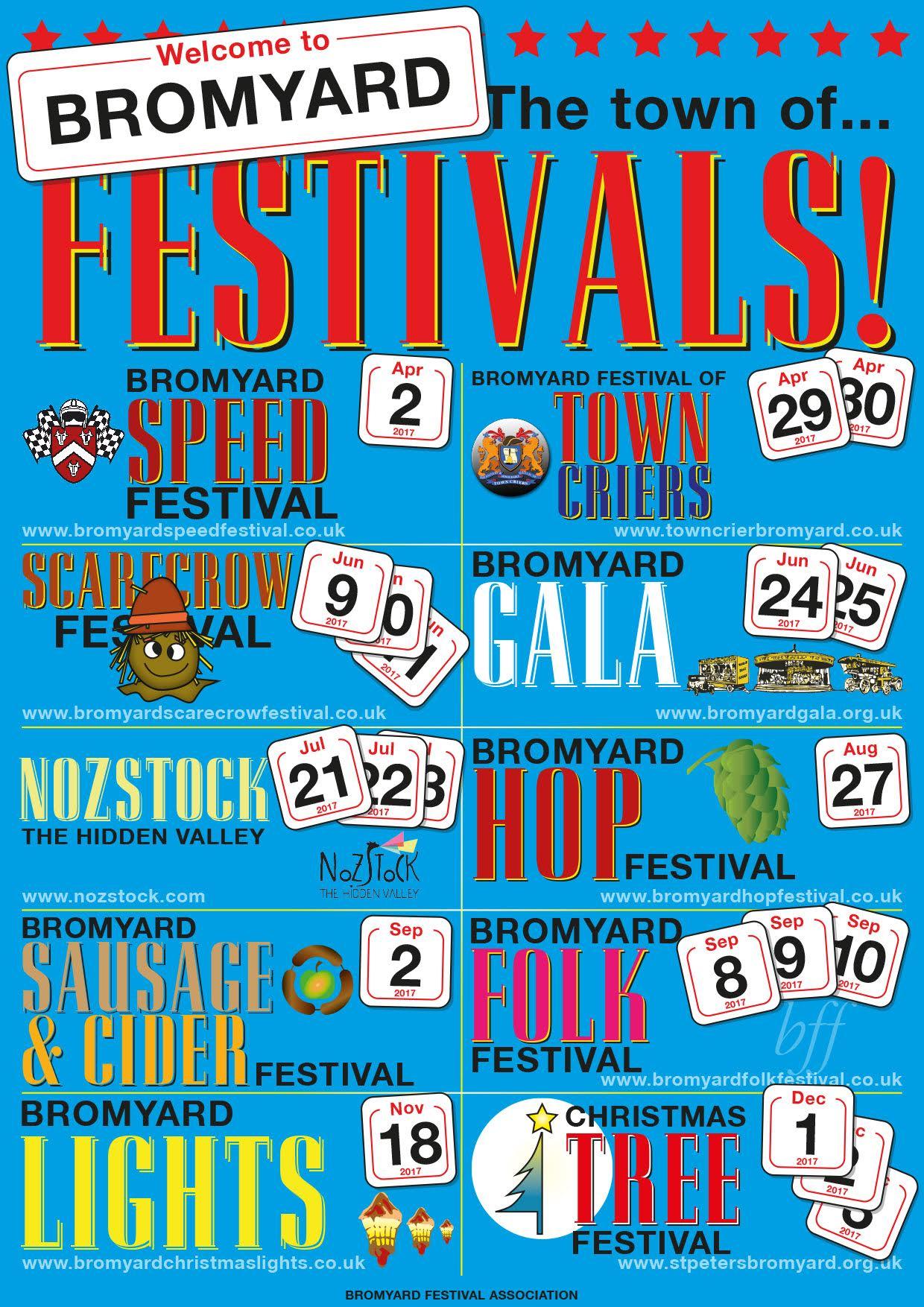 Calendar Festival : Calendar austin jewish film festival